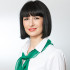 Носулько Виктория Владимировна