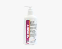 Neosoft - средство для ухода за кожей рук