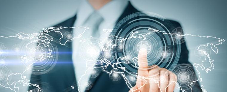 Тренинг-практикум повышения компетентности сотрудников Интердез