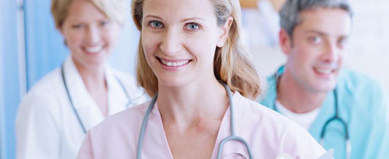 Стерилизация и дезинфекция в косметологическом салоне и медицинской клинике