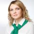 Гарькавая Инна Валерьевна