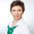 Серая Екатерина Юрьевна