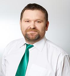 Васильев Анатолий Васильевич