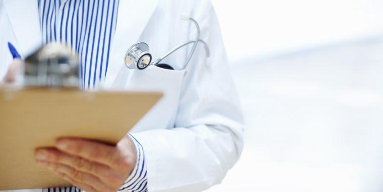 Виды дезинфекции: что необходимо знать об очаговой и профилактической дезинфекции