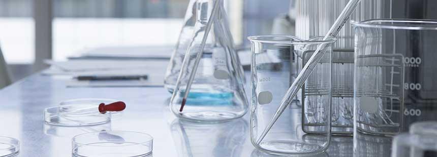Методы оценки эффективности консервантов (Челлендж тест косметика)
