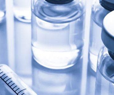 Предстерилизационная очистка (ПСО), дезинфекция, стерилизация - этапы цикла обработки изделий медицинского назначения